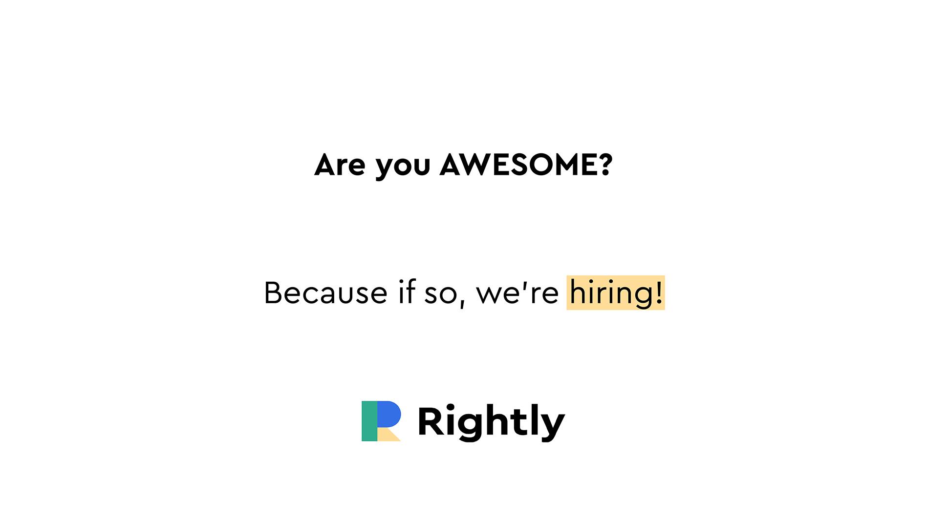 Job vacancy card image 2